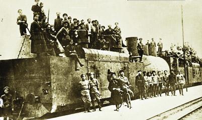 http://www.narodnaviyna.org.ua/images/slide/foto5.jpg